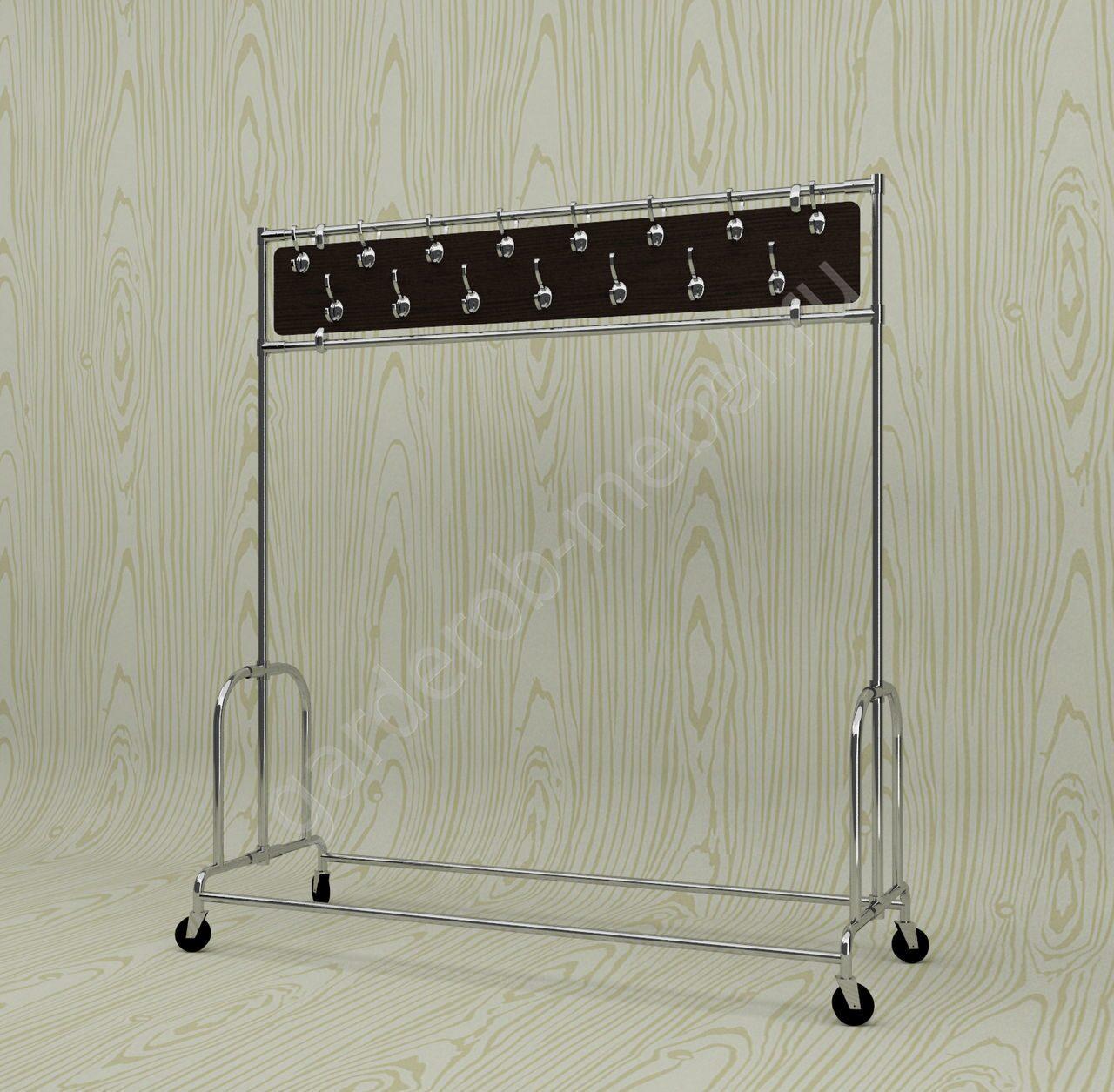 Шкафчики для раздевалок  Металлические ЛДСП HPL